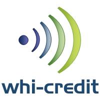 Crédit privé : attention, les taux d'intérêt peuvent varier entre les prestataires
