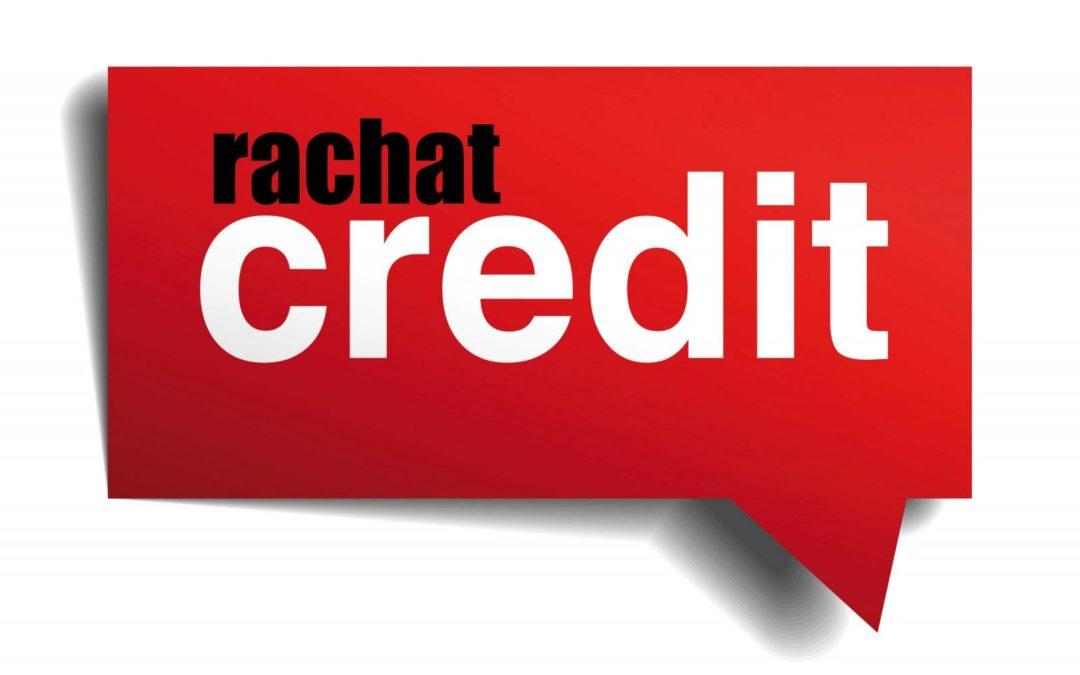 Economizer de l'argent grace à un rachat de crédit
