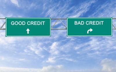 Pedido de crédito na suiça