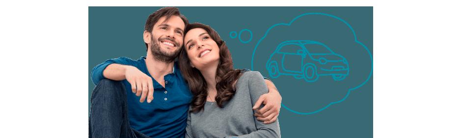 Votre financement automobile
