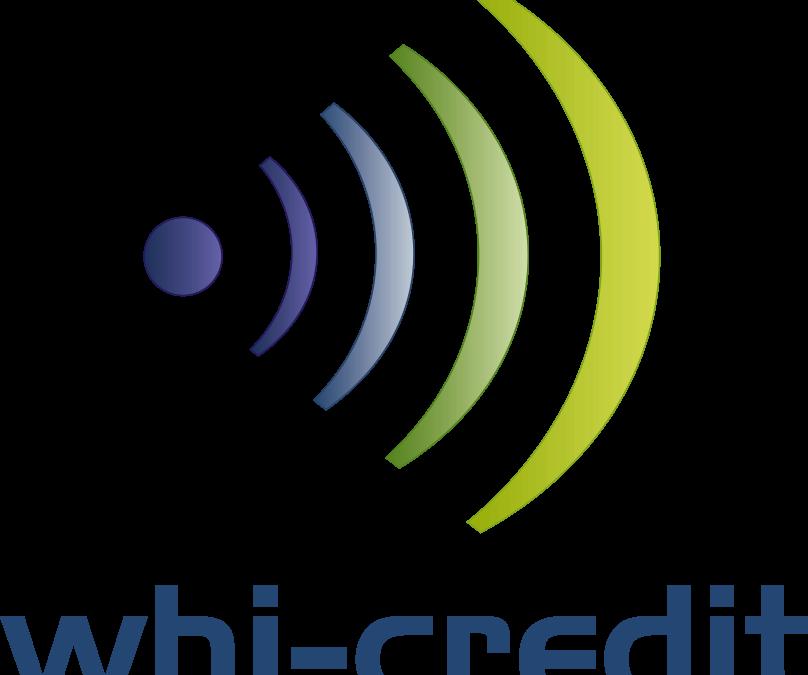 Crédit en ligne avantageux