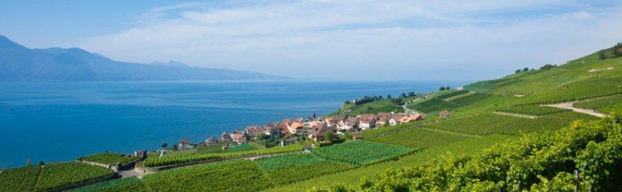 Prêt personnel à Lausanne